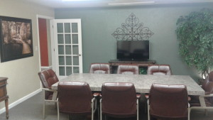 RP Conf Room