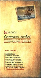 95 Q Conv God COVER FRONT