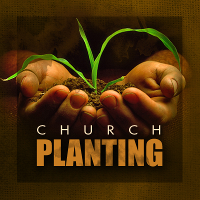 Palm_Church_Planting