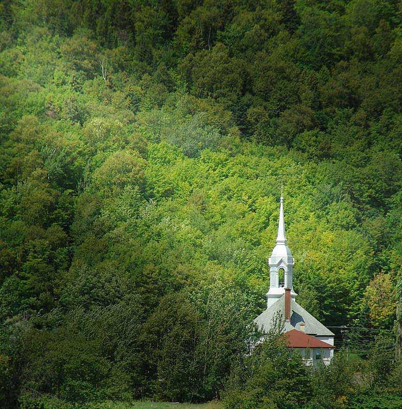 Palm_churches_of_Royal_Palm
