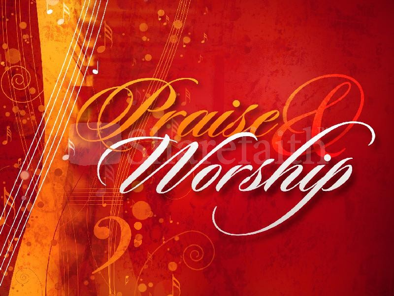 Ministries | Royal Palm Association of Churches, SBC